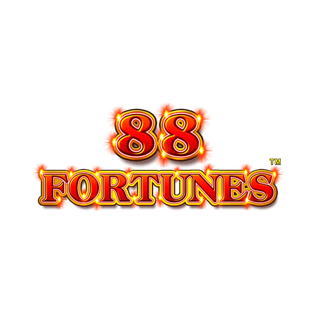 88 Fortunes on Paddy Power Games