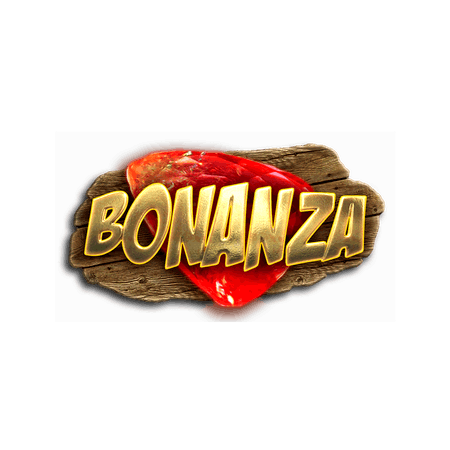 Bonanza on Paddy Power Games