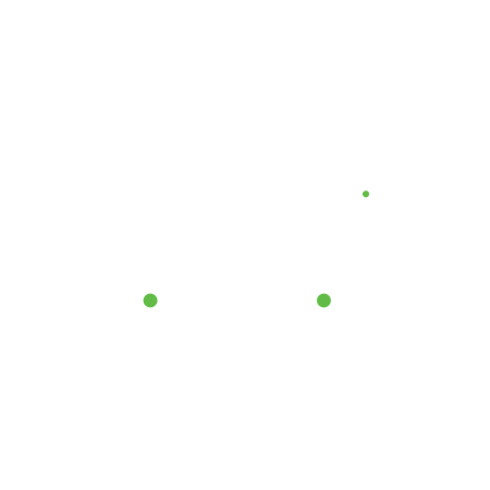 Blackjack Original