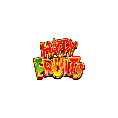 Happy Fruits on Paddy Power Games