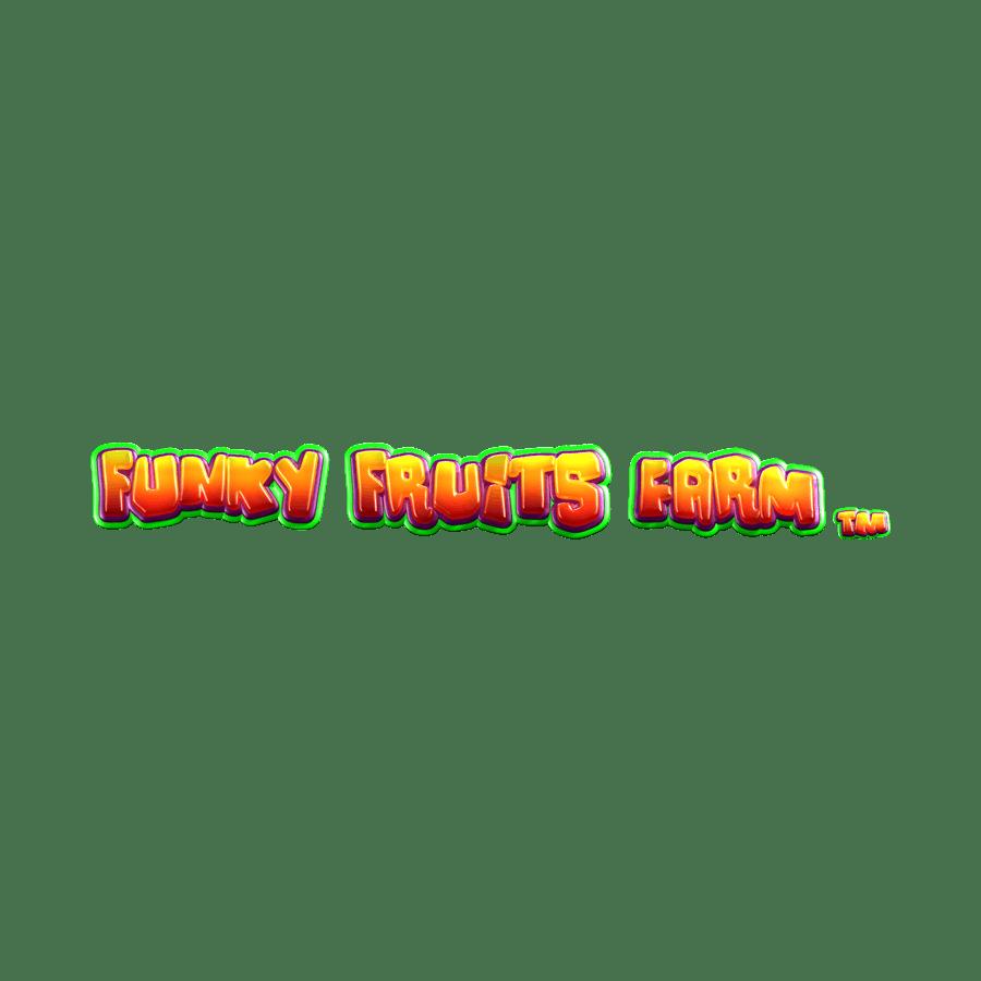 Funky Fruits Farm™