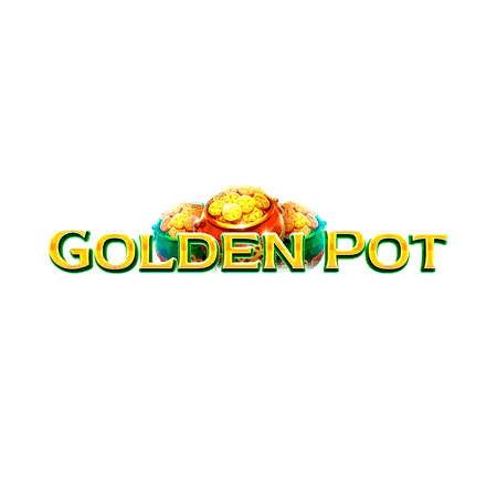 Golden Pot on Paddy Power Vegas