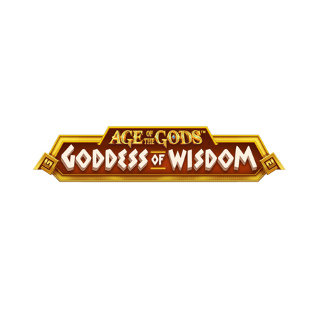 Age of the Gods™: Goddess of Wisdom on Paddy Power Casino
