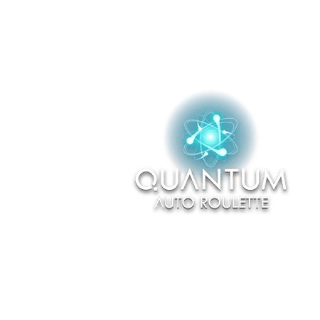 Live Quantum Auto Roulette on Paddy Power Games