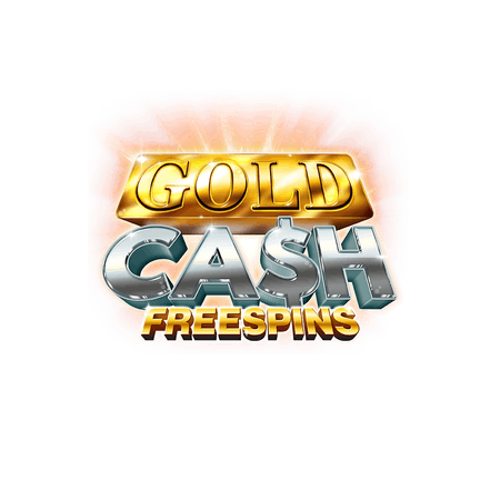 Gold Cash Freespins on Paddy Power Bingo