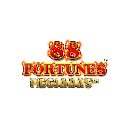 88 Fortunes Megaways on Paddy Power Games