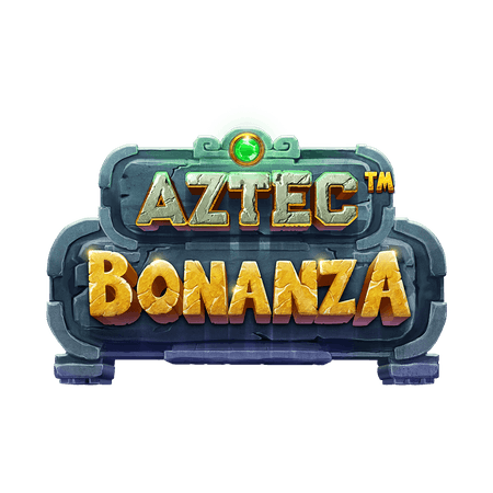 Aztec Bonanza on Paddy Power Games