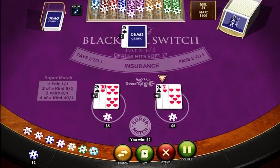 Власть казино видео обыграть казино в рулетку