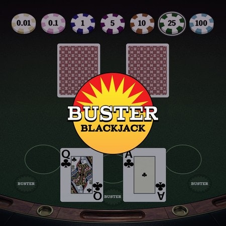 Poker slot machines games free