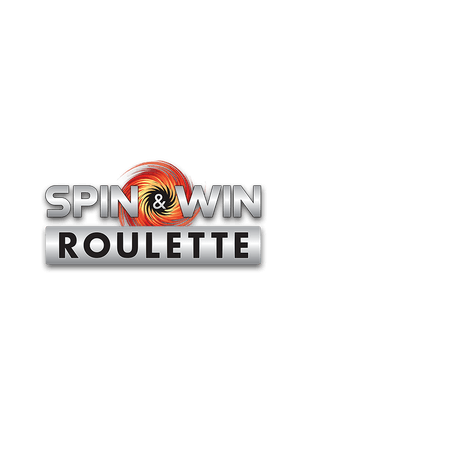 Live Spin & Win Roulette on Paddy Power Games