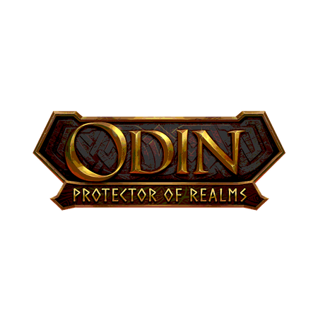 Odin: Protector of Realms on Paddy Power Games