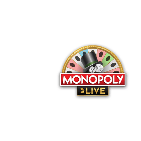 Monopoly Live on Paddy Power Games