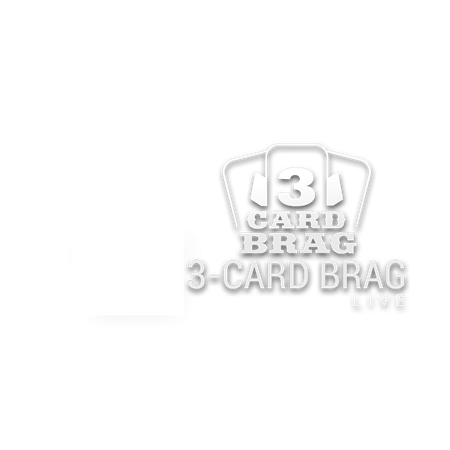 Live 3 Card Brag on Paddy Power Games