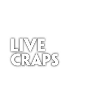 Live Craps on Paddy Power Games