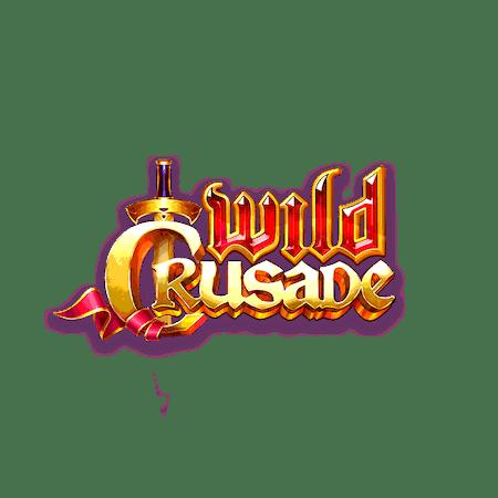 Wild Crusade: Empire Treasures™ on Paddy Power Games