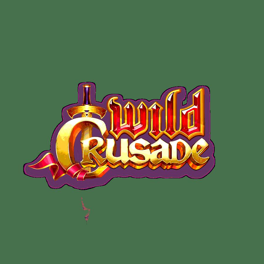 Wild Crusade: Empire Treasures™
