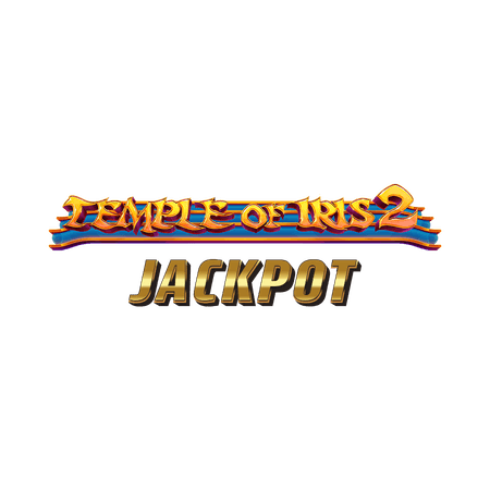 Temple of Iris 2 Jackpot on Paddy Power Bingo