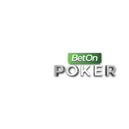 Live Bet On Poker     on Paddy Power Games