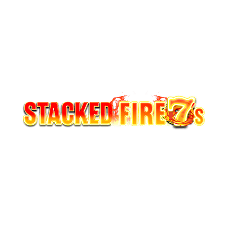 Stacked Fire 7s on Paddy Power Games