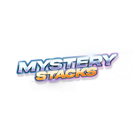 Mystery Stacks on Paddy Power Games