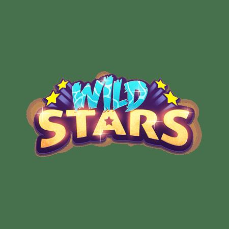 Wild Stars on Paddy Power Vegas