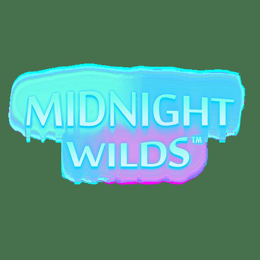 Midnight Wilds™