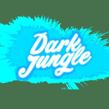 Dark Jungle on Paddy Power Vegas