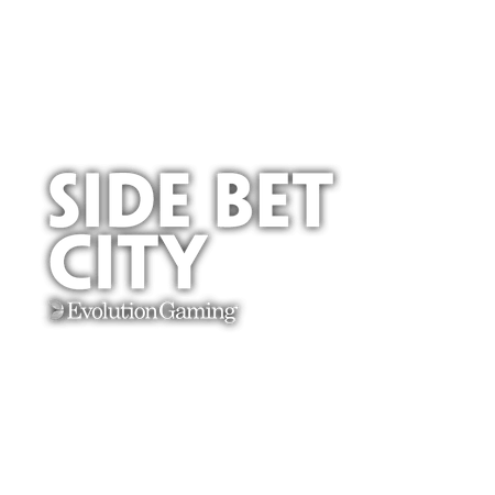 Side Bet City on Paddy Power Games