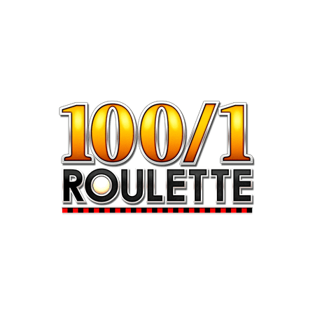 100/1 Roulette on Paddy Power Games