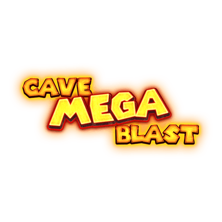 Cave Mega Blast on Paddy Power Bingo