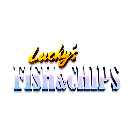 Lucky's Fish and Chips on Paddy Power Bingo