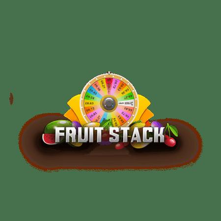 Fruit Stack on Paddy Power Vegas