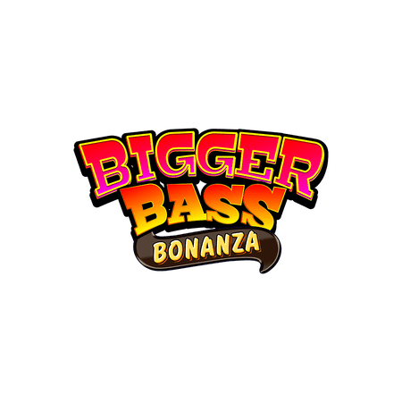 Bigger Bass Bonanza on Paddy Power Games