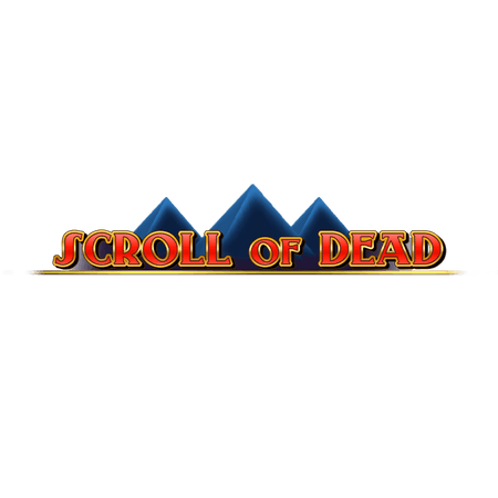 Scroll of Dead on Paddy Power Games