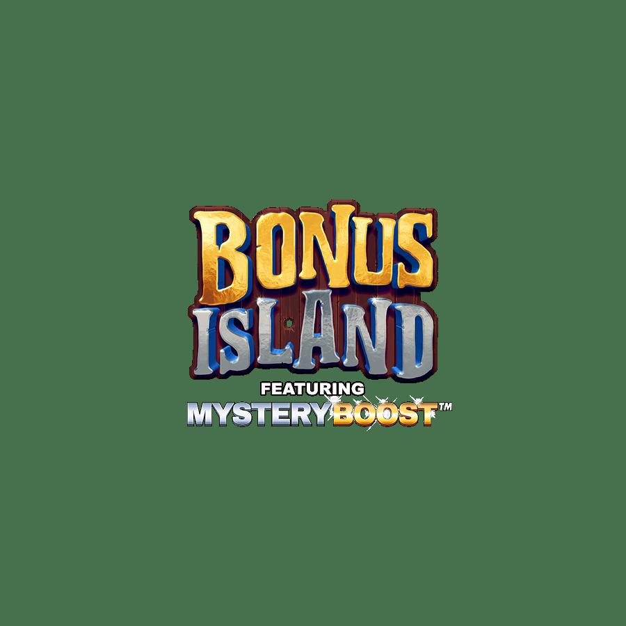 Bonus Island