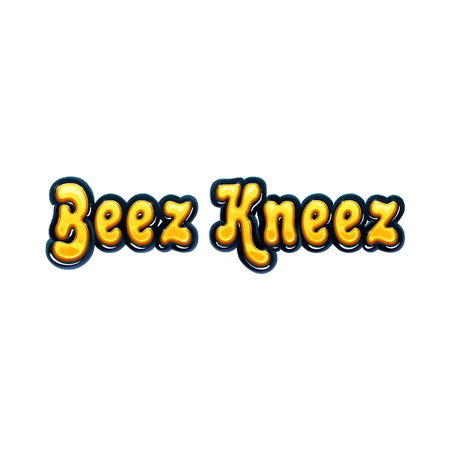 Beez Kneez on Paddy Power Bingo