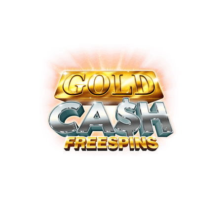 Gold Cash Freespins on Paddy Power Games