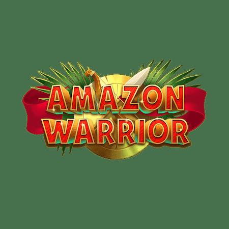 Amazon Warrior JPK on Paddy Power Sportsbook