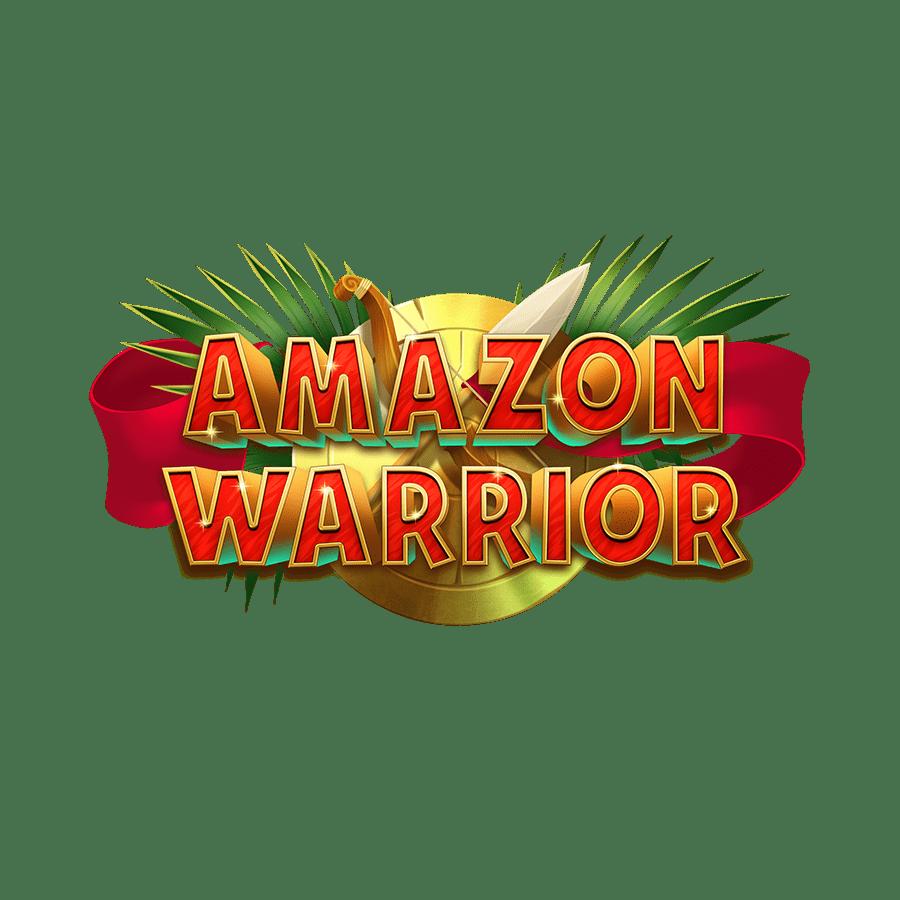 Amazon Warrior JPK