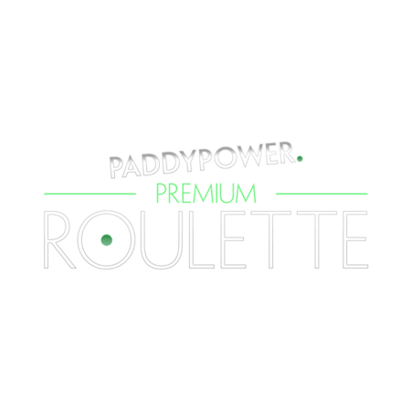Premium Roulette on Paddy Power Bingo
