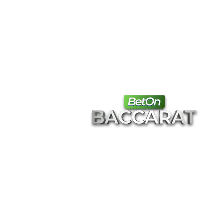 Live Bet On Baccarat     on Paddy Power Games