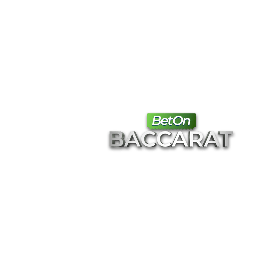 Live Bet On Baccarat