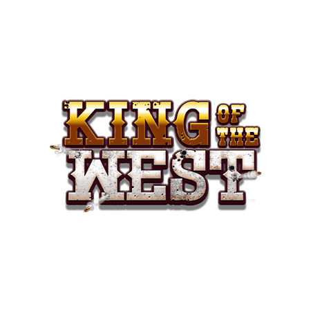 King of the West on Paddy Power Games