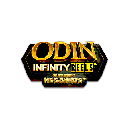 Odin Infinity Reels Megaways on Paddy Power Games