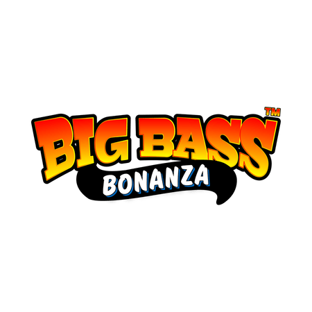 Big Bass Bonanza on Paddy Power Games