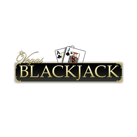Vegas Blackjack on Paddy Power Games