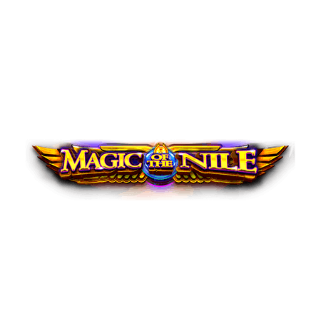 Magic of the Nile on Paddy Power Games