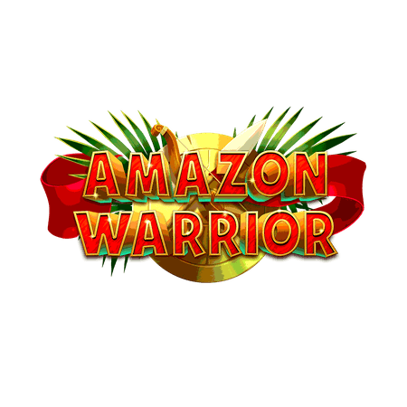 Amazon Warrior JPK on Paddy Power Bingo