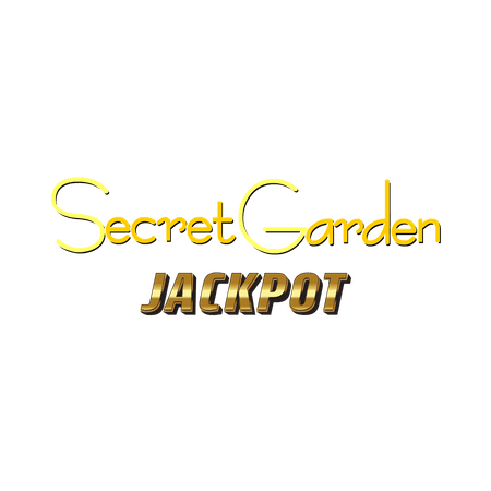 Secret Garden Jackpot on Paddy Power Bingo