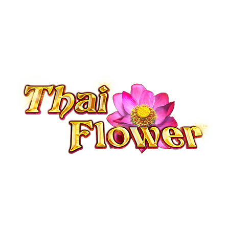 Thai Flower on Paddy Power Games